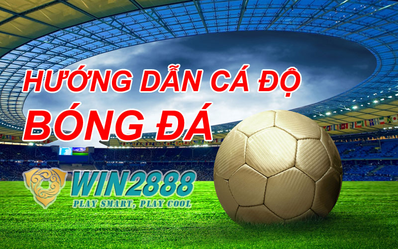 ca-do-bong-da-win2888