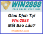 giao-dich-nhanh-nhat-win2888